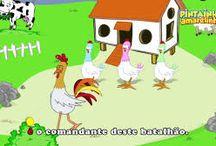 http://www.ouvirmusicas.pt/doidas-andam-galinhas/