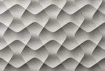 Texture & Pattern