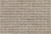 Clipper II Cortenaer Wool Carpet