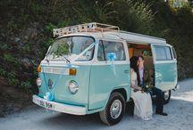 Digby-Rayner Wedding