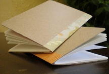 Journals / by Eddie Heil