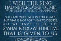 movie quote inspire me