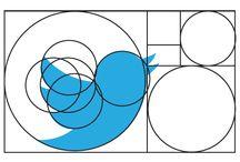 Fibonacci Golden-ratio design