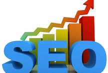 SEO Company in New Jersey / Jerseyitech search engine optimization practices are designed to optimize your site for search engines through a variety of on-site and off-site optimizations.