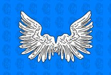 Logo / Lo stemma dei Vitale