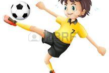 Sport / Informacje fotografie osiągniecia