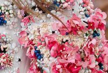 Chanel, dresses