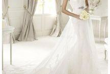 Casamentos...###