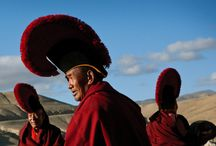 Private & Exclusive Himalayan Tours