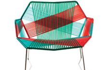 Furniture we like / Muebles / Mobles