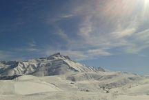 Valmorel La Belle / Station de ski Alpes Savoie