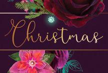 Karácsonyi kivansag