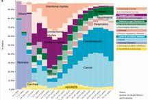 Formal Infographics / Data Viz / Formal Infographics / Data Viz