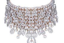 Pearles