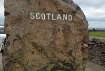 """DISCOVER✿Scotland & more... / Welcome! You are all cordially invited to collaborate on this board. If you follow me and write simply """"Add me""""on one of my pins, ONLY THERE : https://www.pinterest.com/hardysCorner7/last-minute/ , I'll send you an invitation, as soon as possible . Thanks to all contributors and followers for making this an superb board! Contributing is not obliged... You are free to invite your friends. Here, no rule, other than those of Pinterest..  Admin✿Bernard :-)"""