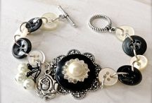 Juwelery wil maak