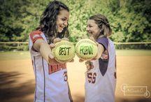 Softball / 0