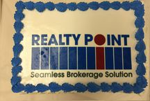 Realty Point Brokerage / Official launch party pictures, December 10, 2014