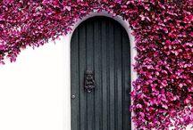 //doors