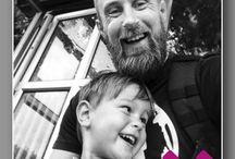 Famile & Kinder / Familie, Kinder, Kinderglück, Erinnerungen