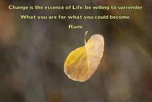 Rumi ❤
