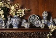 Thailand Porcelain