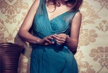 Adriana Ugarte♡ / by Nagore Comesaña