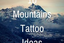 Tattoo design / Tattoo ideas, design and more about tattoos