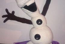 Olaf und Co.