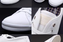 *02 / shoes