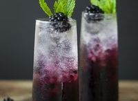 DRINKS_Spritzers