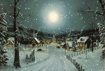 Vánoční videa
