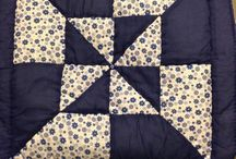 Made by Love Patchwork / Patchwork