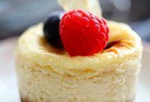 desserts / quotes