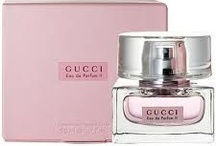 Products I Love / Gucci - Eau de Parfum II