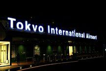 Nippon trip