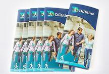 The Dubline