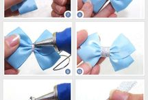 diy frozen gift ideas
