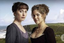 Favorite Jane Austen Movies