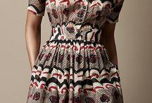 Sukienki casual