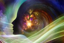 Spirituality - GalacticConnection.com / Spiritual connection