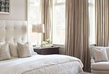 Master bedroom uk