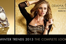 American Swiss / Your number one destination for jewellery, diamond & watch trends!