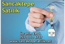 Sancaktepe Satılık Daire / Sancaktepe Satılık Daire  Sancaktepe Satılık Villa  Sancaktepe Satılık Arsa  İstanbul Sancaktepe Bölgesi   İstanbul Sancaktepe bölgesinde Satılık Konut, Kiralık Konut, Evler, Satılık Arsa - Arazi ve benzeri gayrimenkul ihtiyaçlarınız için hizmetinizdeyiz.   Hizmet verdiğimiz bölgelerde gayrimenkullerinizi kiralamasını ve satışını üstlenebilir, talep ettiğiniz gayrimenkul özellikleri, konumuyla ile ilgili araştırma yapabilir ve sizi bilgilendirebiliriz.  http://www.sancaktepesatilik.net/