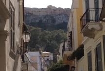 I <3 Greece!