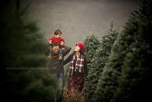 Christmas / by Oksana Mishchuk