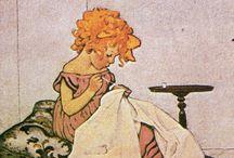 """sewwwwwwwwwwwwww / """"Sewing mends the soul.""""  ~Unknown  / by persephone sunset moonstone"""