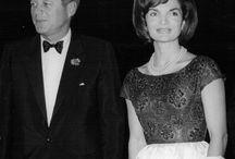 JFK Legacy
