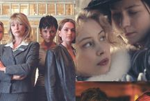 Lesbian Movies and TV Shows