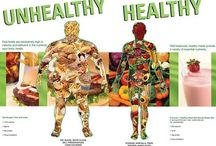 Wellness & Lifestyle / Change peoples lifes daily!